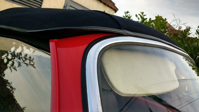 Problème de réglage capote KG cabriolet 1967 Img_2012