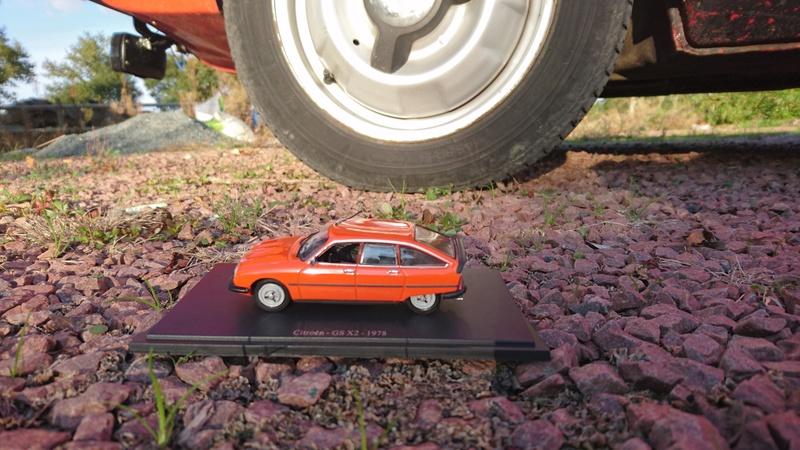 [Olivier79] GS X2 1978 Dsc_0210