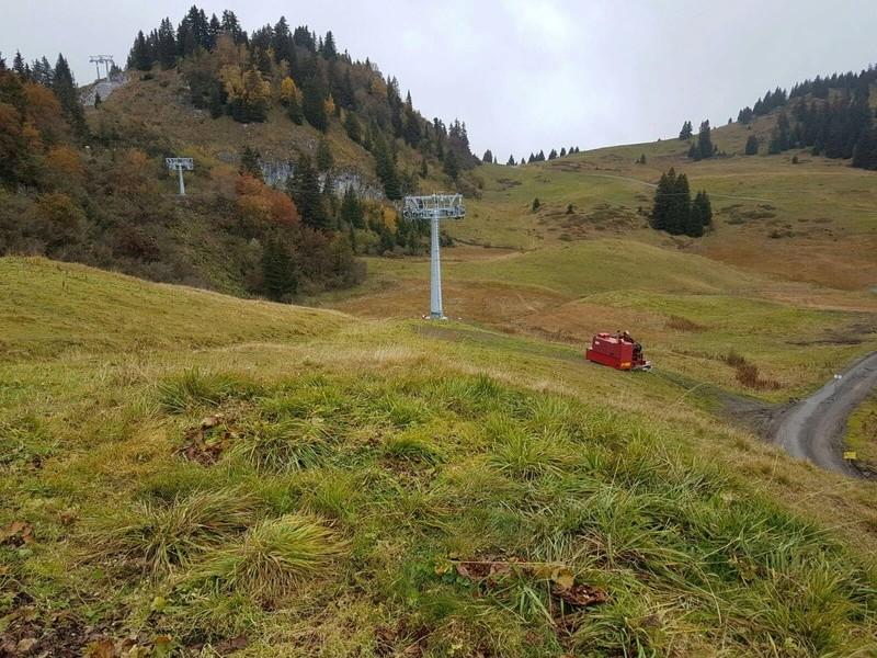 """Construction de télésièges dans le domaine """"Diablerets-Villars-Gryon (Suisse)"""" - Page 2 12322910"""
