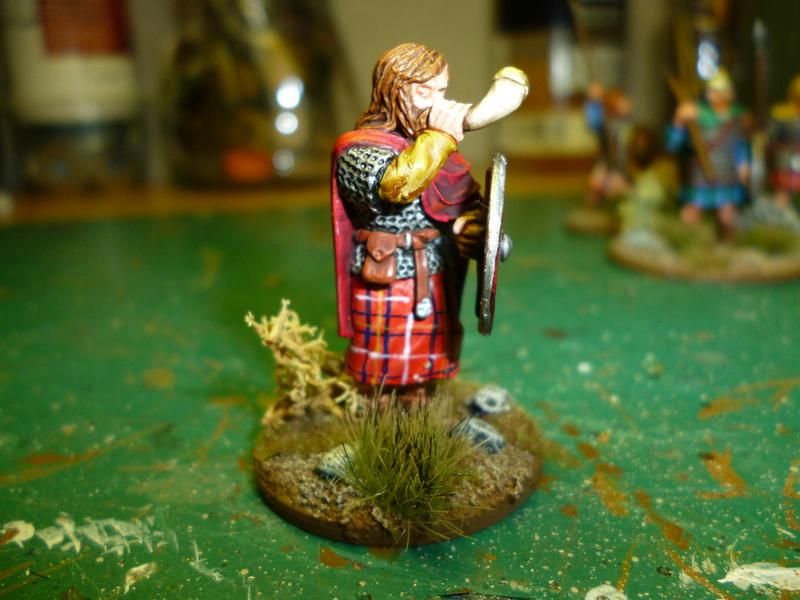 (CDA n°5) Scots scot scodette  P1030415