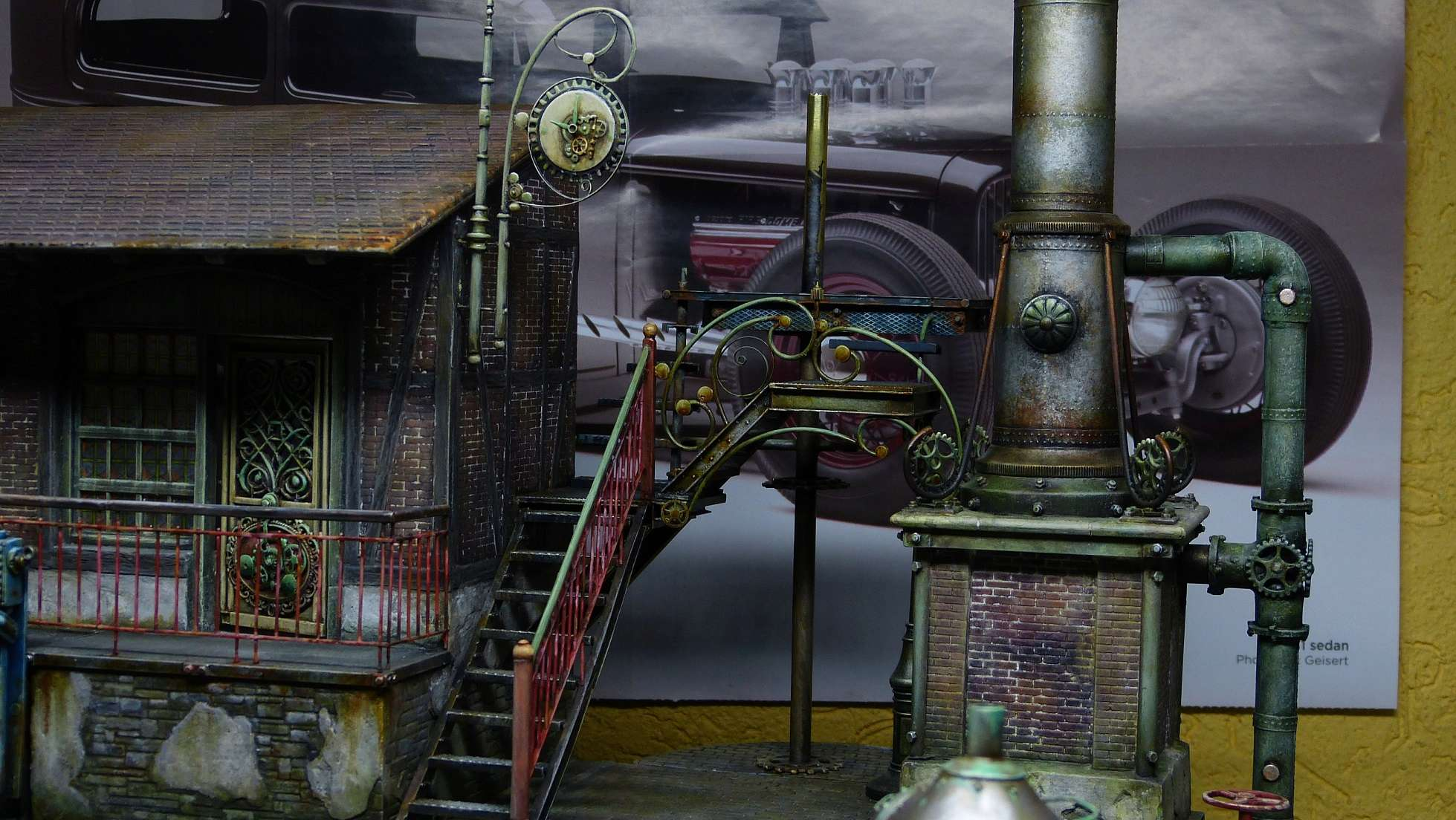 Steampunkeries - Page 6 6010