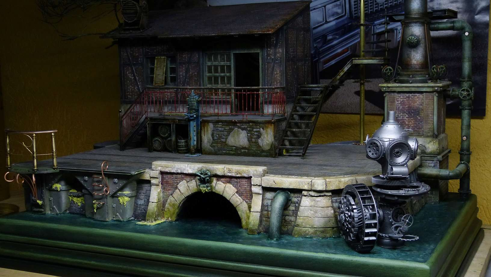 Steampunkeries - Page 6 Cd10
