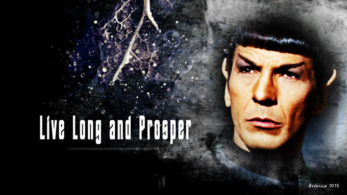 A Filha de Dois Mundos - Página 3 Spock_10