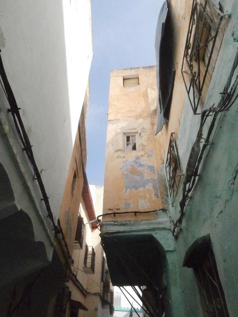 Tanger en coup de vent 09510