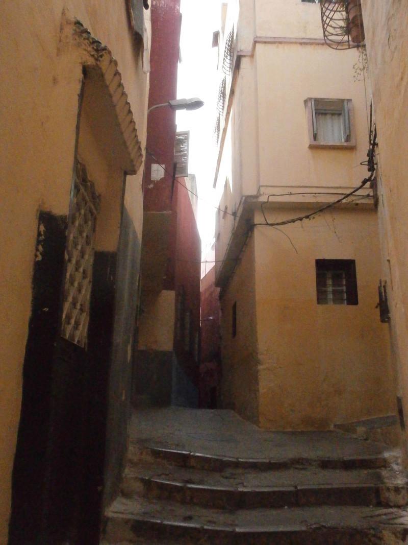 Tanger en coup de vent 11910