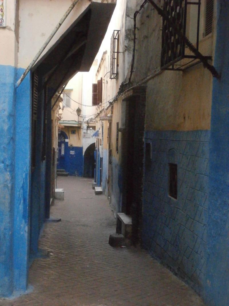 Tanger en coup de vent 12110
