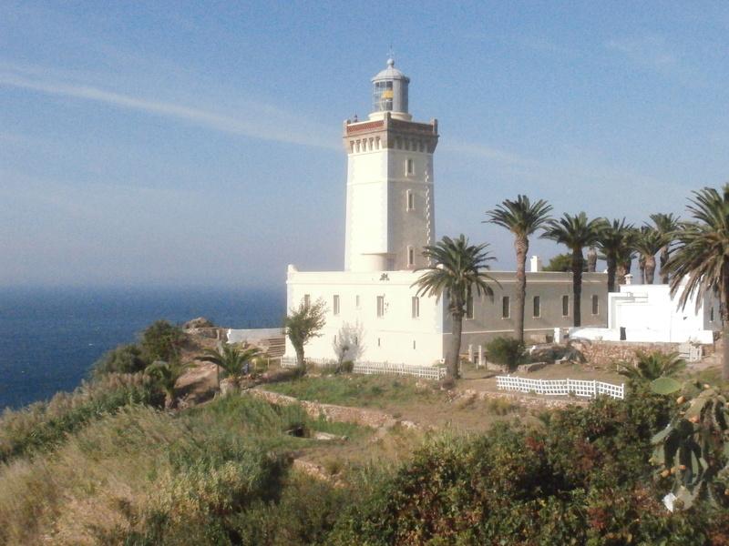 Tanger en coup de vent 17610