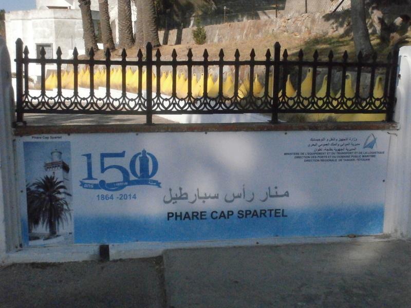 Tanger en coup de vent 17910