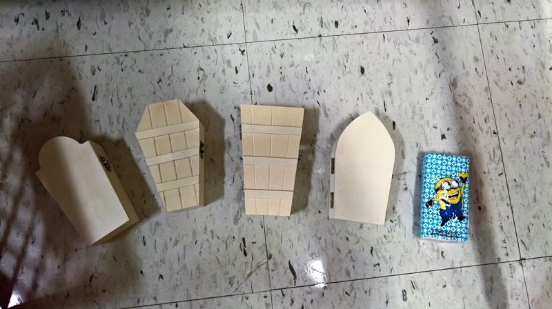 Tiny Burial Boxes for Mice For_mi10