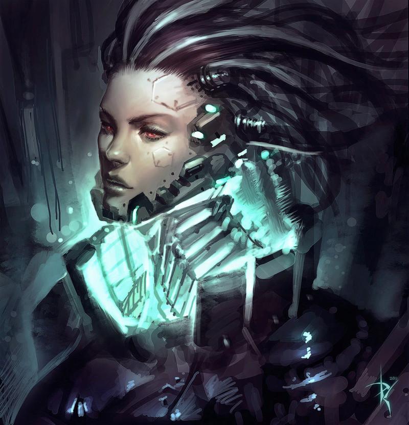 Dark Erebus [Accepté] Cyborg11