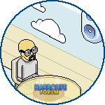Hashtag soap16 su HabboLife Forum Kole11