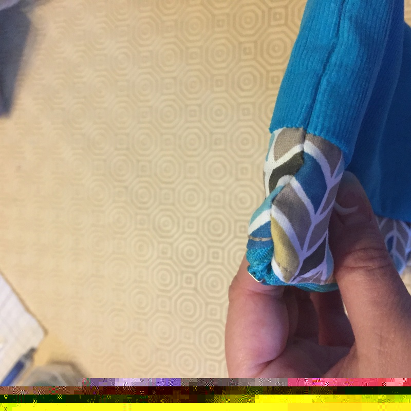 La petite couture de gazou Img_1120
