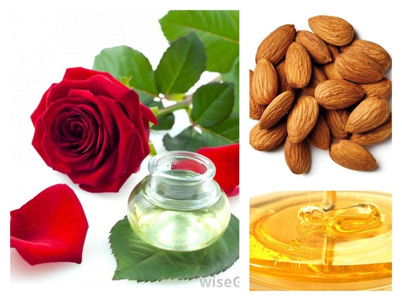 Love Spells Rose-w10