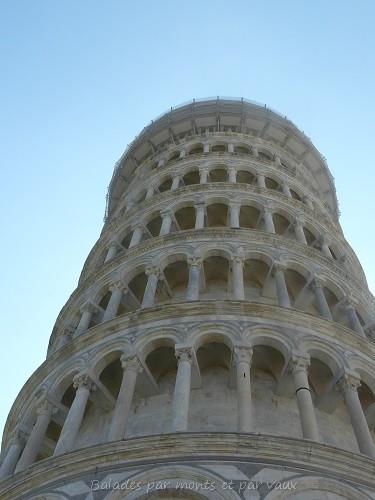Pise en Toscane 41_pis10