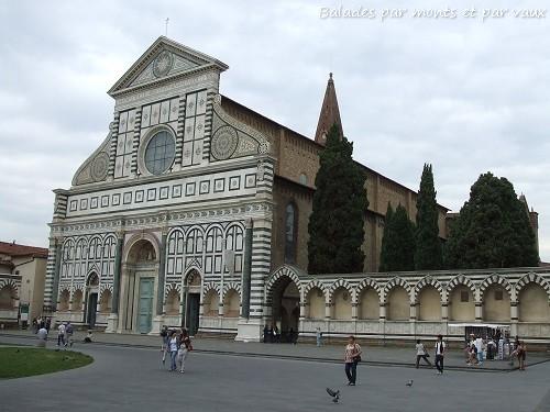 Florence 6_flor11