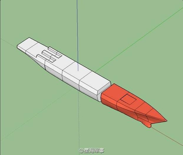 Type 055 - Destroyer - Page 5 Captur10
