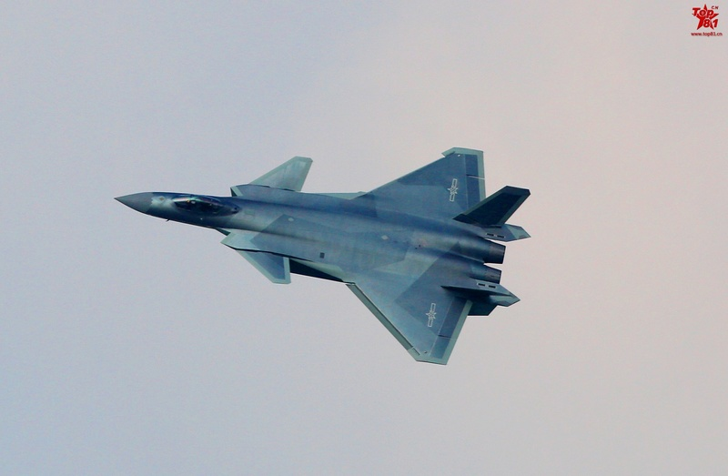 [Aviation] J-20 - Page 19 Cu-kl-10