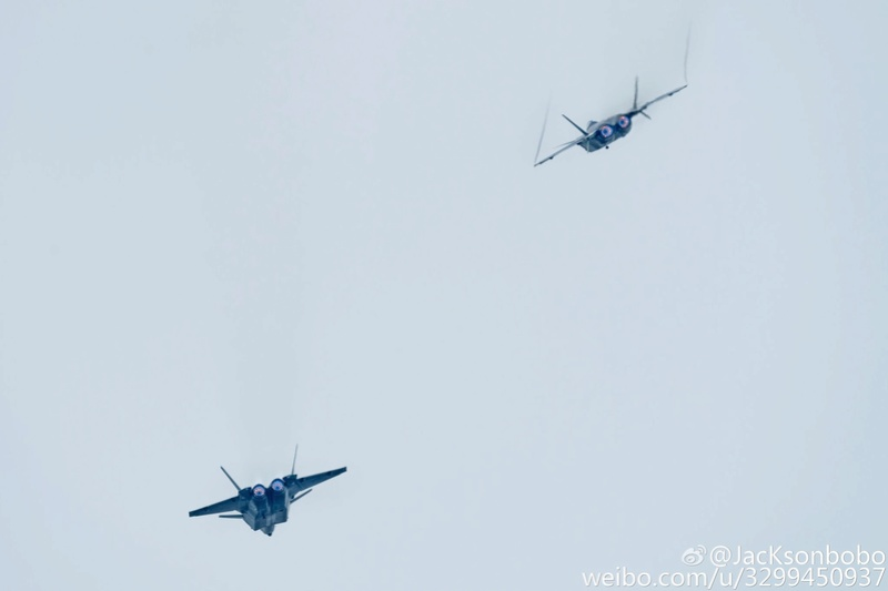 [Aviation] J-20 - Page 19 Cva8ew10