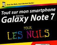 vous avez quoi comme mobile ? - Page 3 Galaxy10