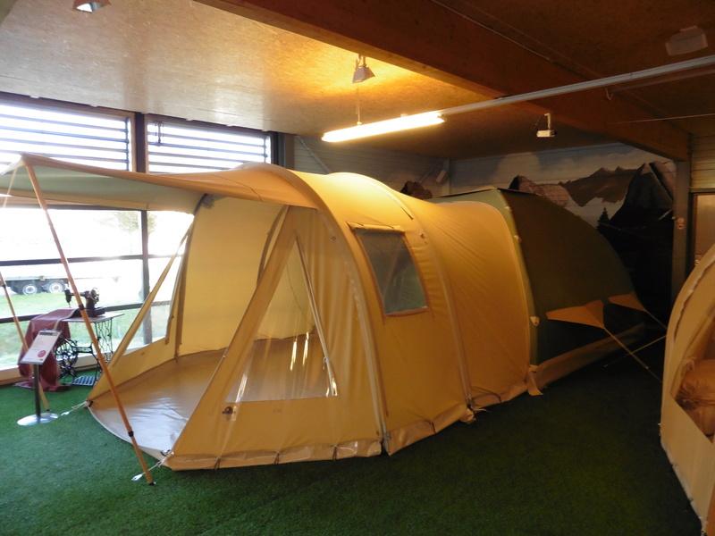 Camping sous KARSTEN: Et un de plus!!! P1010310