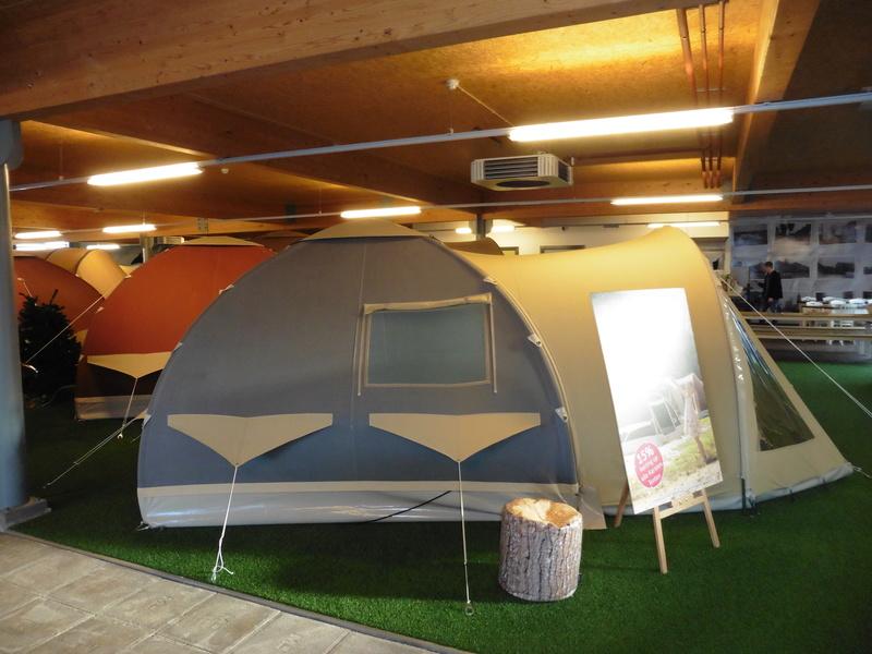Camping sous KARSTEN: Et un de plus!!! P1010311