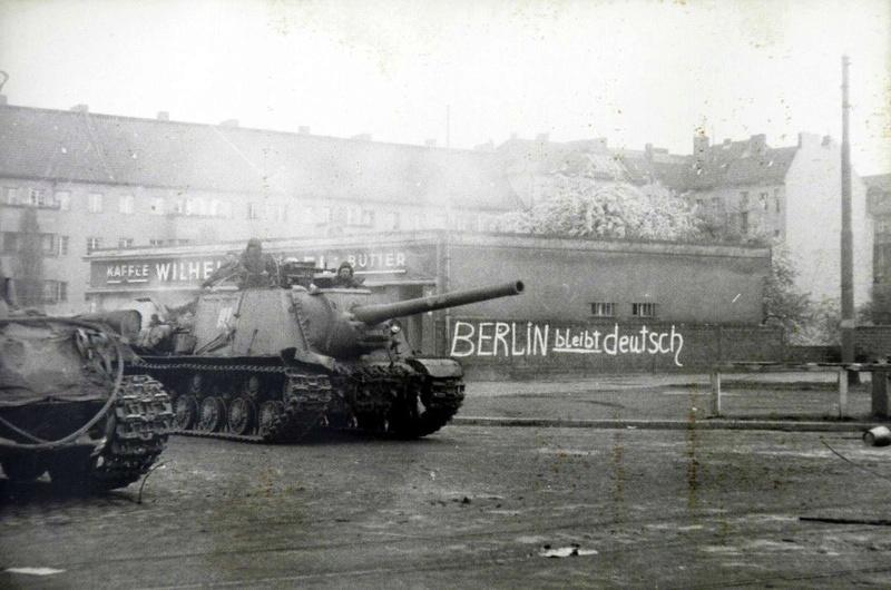 ИСУ-152 29_61b10