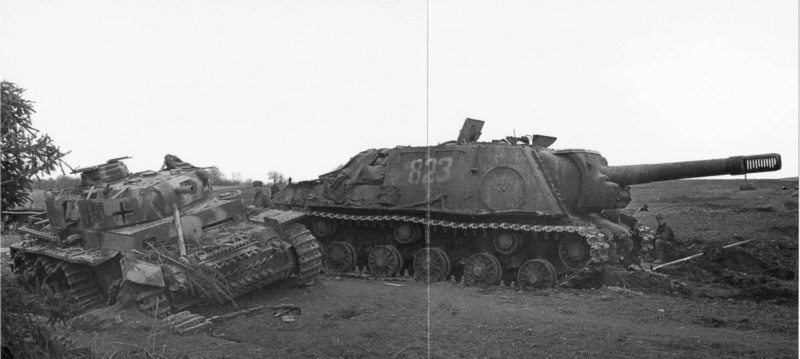ИСУ-152 Isu15215