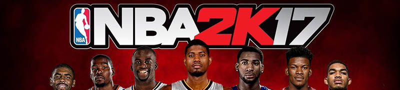 PSXBOX Nba 2k Leagues