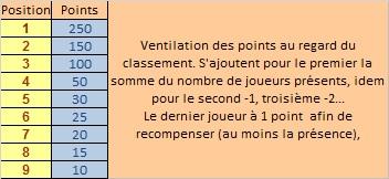 E1: Les Révoltés du Bounty Les_po10