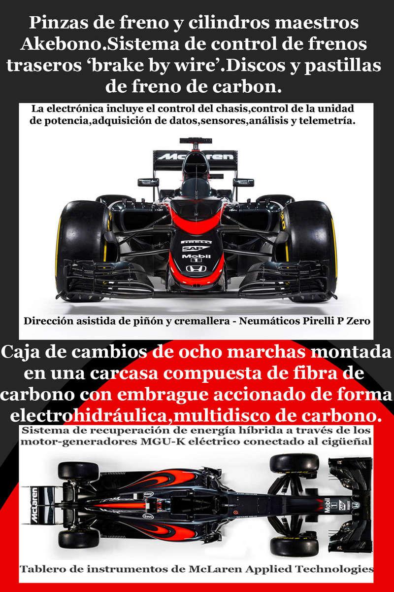 MAGAZINE F1 AVANTI. NÚMERO 1 (24/09/2016) 24_hoj10
