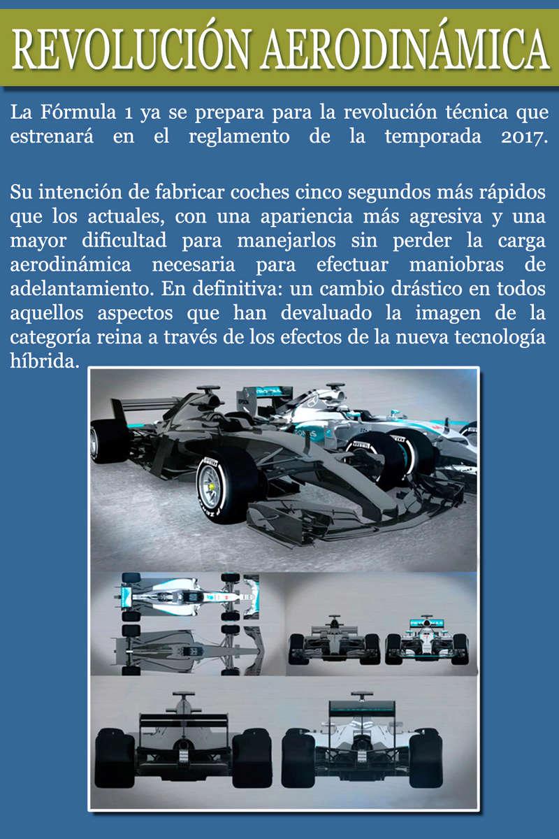 MAGAZINE F1 AVANTI. NÚMERO 3 (01/11/2016) 36_dos10