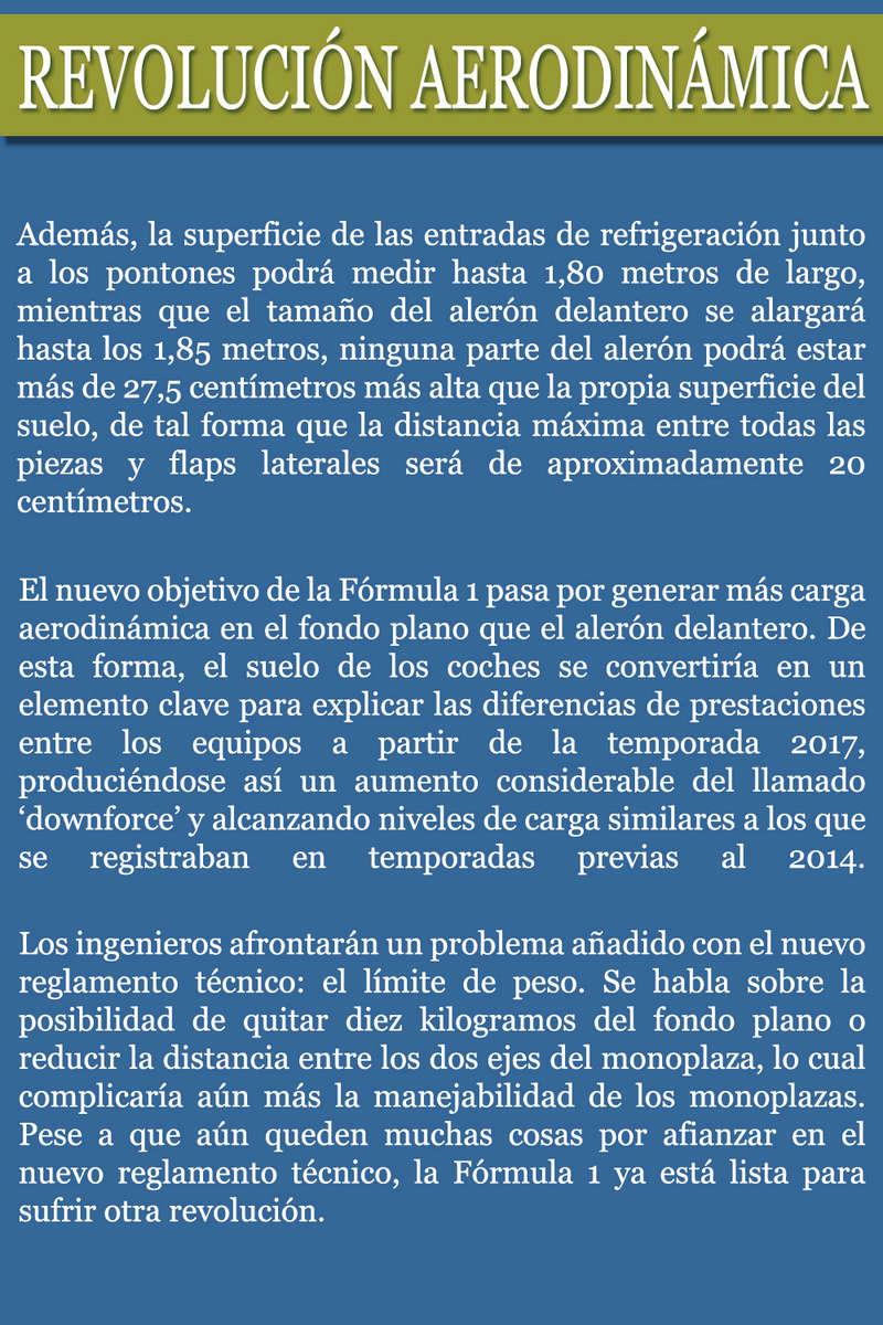 MAGAZINE F1 AVANTI. NÚMERO 3 (01/11/2016) 40_dos10