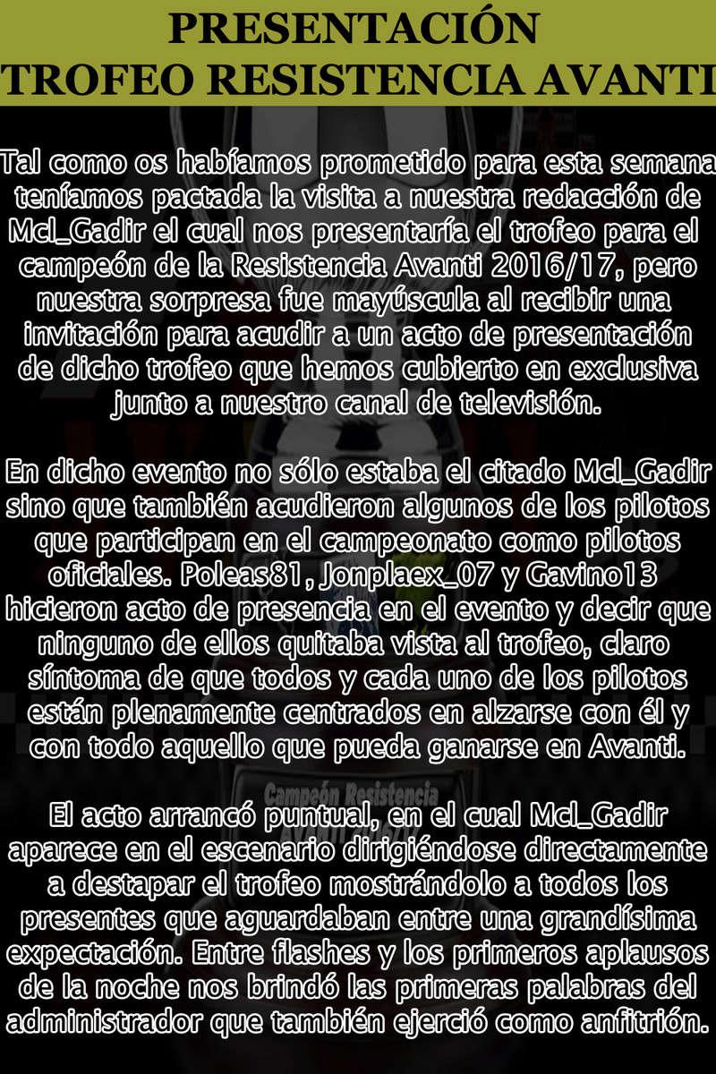 MAGAZINE F1 AVANTI. NÚMERO 2 (22/10/2016) 56_hoj10