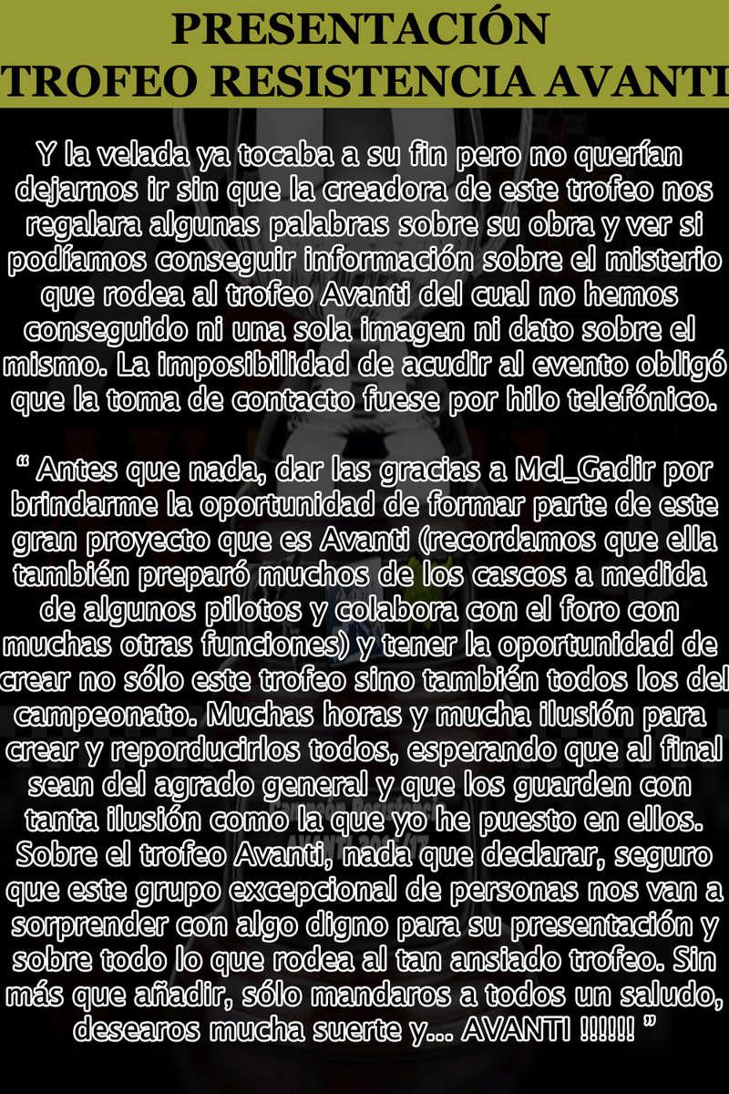 MAGAZINE F1 AVANTI. NÚMERO 2 (22/10/2016) 60_hoj10