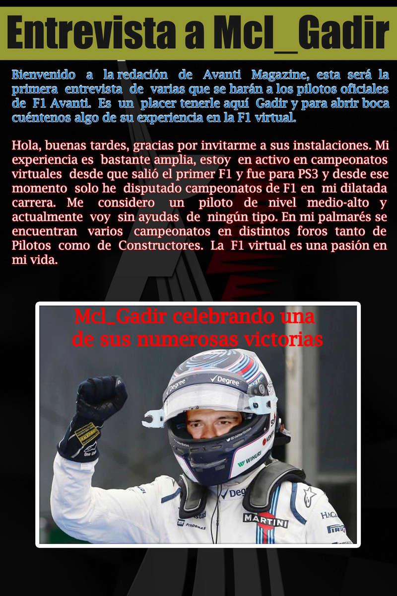 MAGAZINE F1 AVANTI. NÚMERO 0 (18/09/2016) Hoja-310