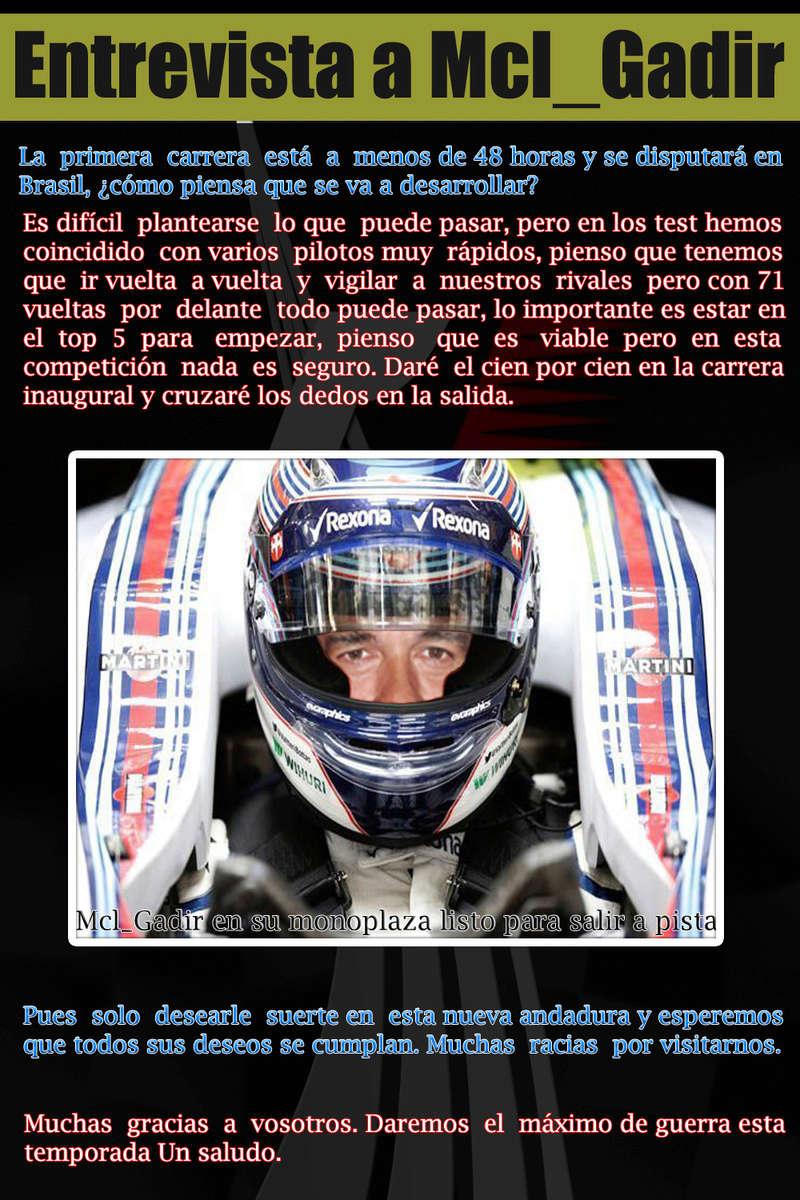 MAGAZINE F1 AVANTI. NÚMERO 0 (18/09/2016) Hoja-313