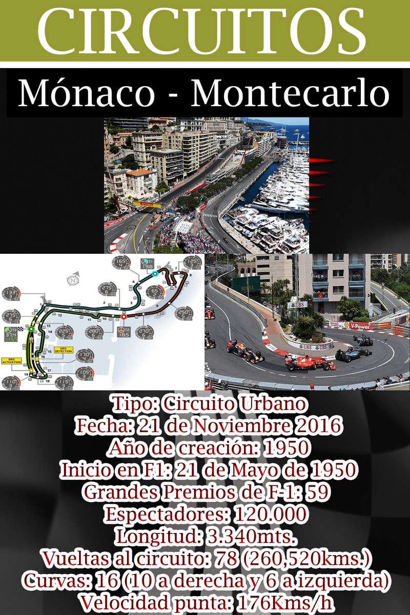 MAGAZINE F1 AVANTI. NÚMERO 0 (18/09/2016) Hoja_113