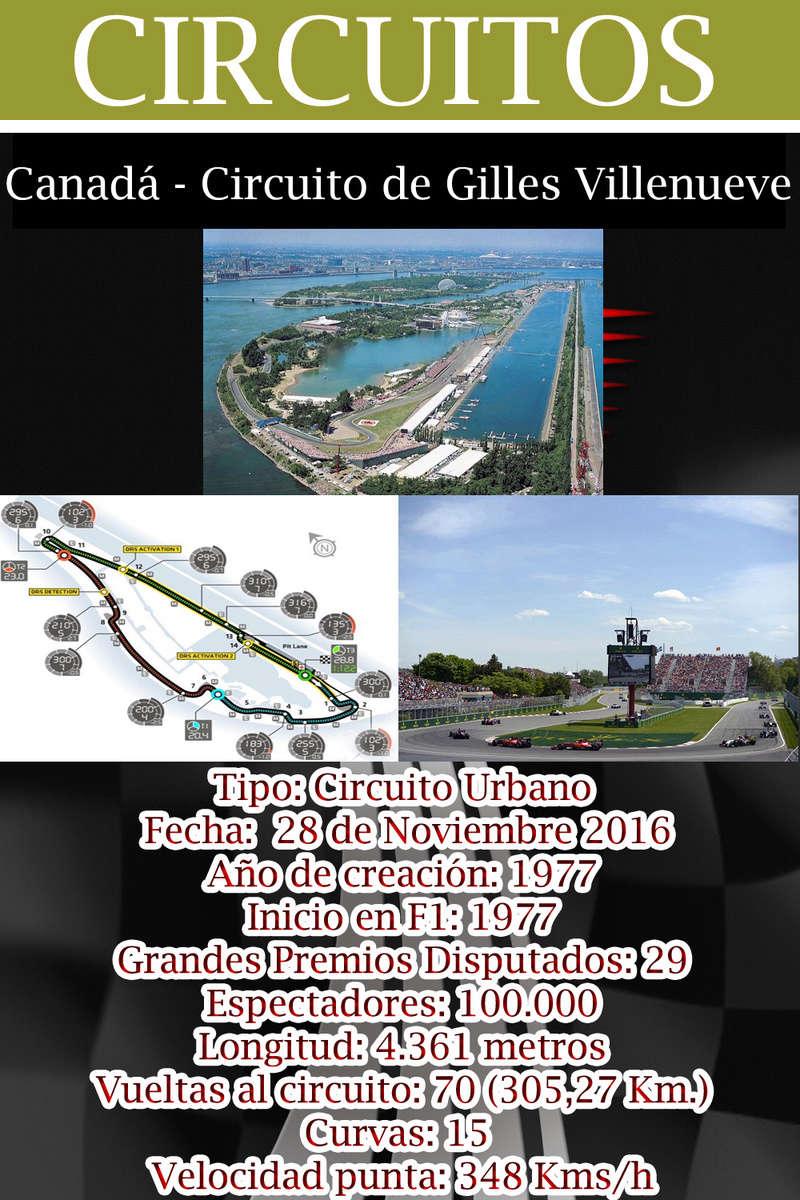 MAGAZINE F1 AVANTI. NÚMERO 0 (18/09/2016) Hoja_114