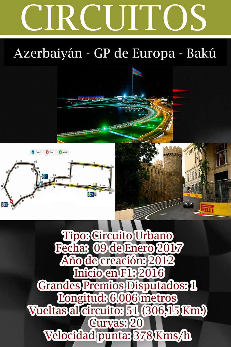 MAGAZINE F1 AVANTI. NÚMERO 0 (18/09/2016) Hoja_115