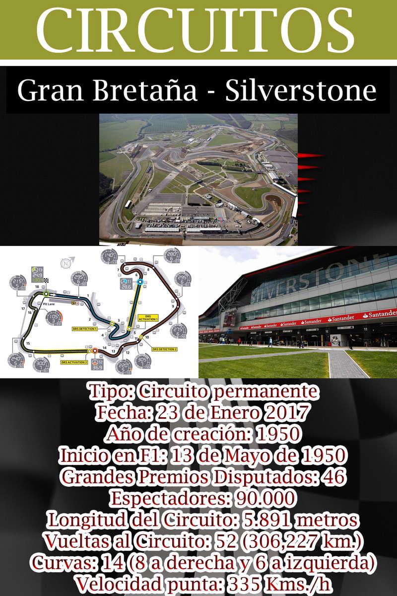 MAGAZINE F1 AVANTI. NÚMERO 0 (18/09/2016) Hoja_117