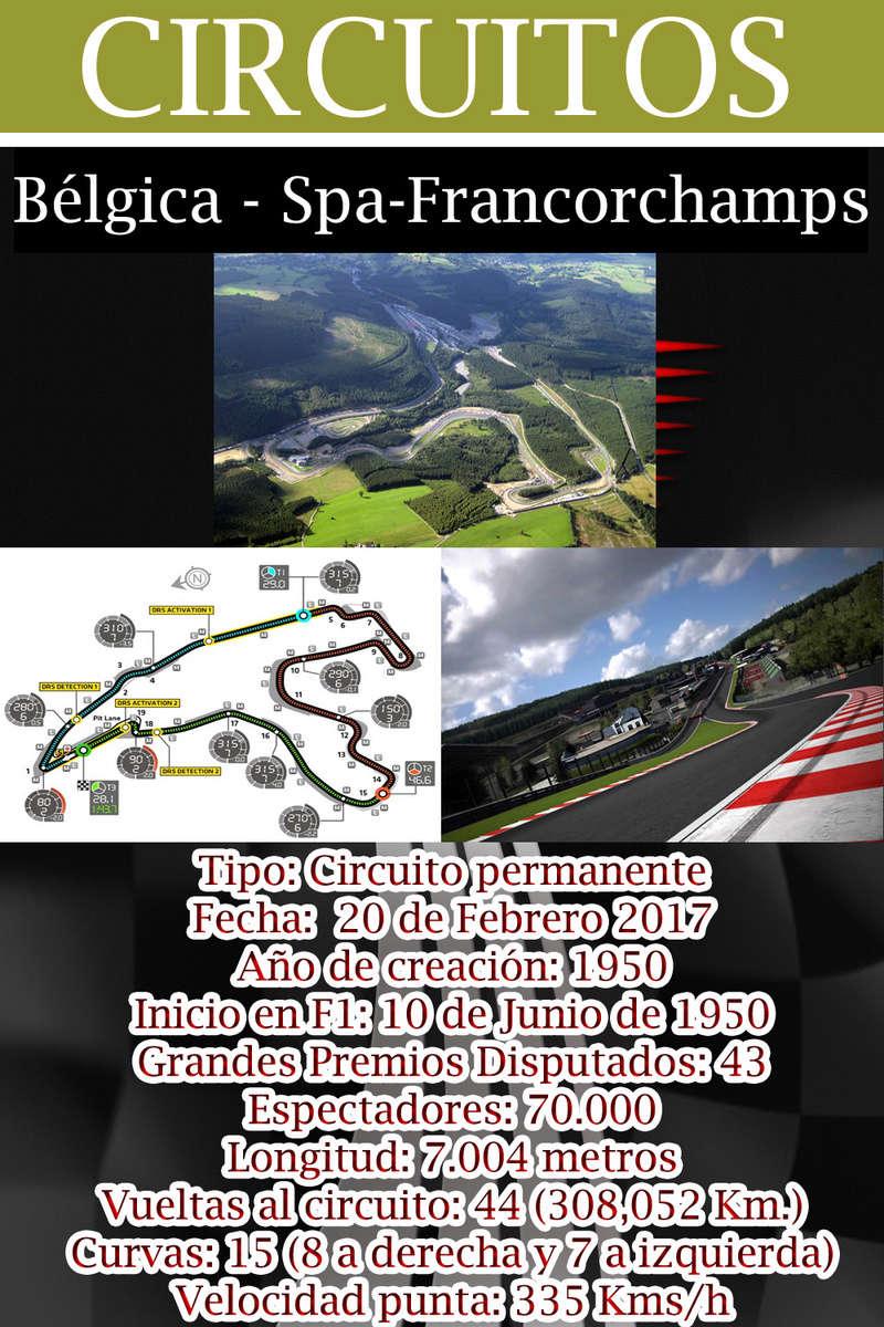 MAGAZINE F1 AVANTI. NÚMERO 0 (18/09/2016) Hoja_120