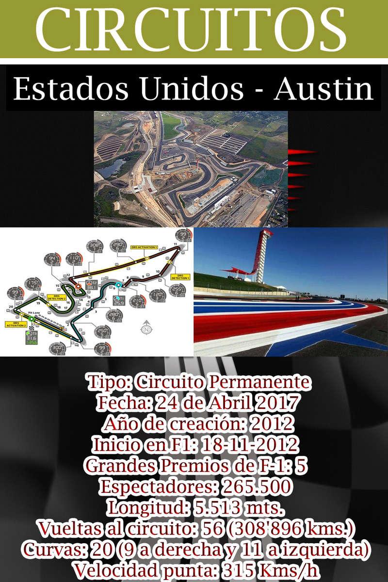MAGAZINE F1 AVANTI. NÚMERO 0 (18/09/2016) Hoja_215