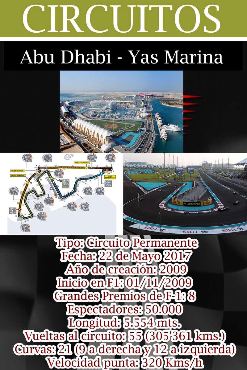 MAGAZINE F1 AVANTI. NÚMERO 0 (18/09/2016) Hoja_217