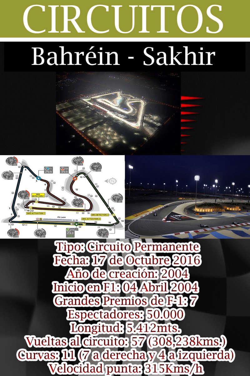MAGAZINE F1 AVANTI. NÚMERO 0 (18/09/2016) Hoja_810