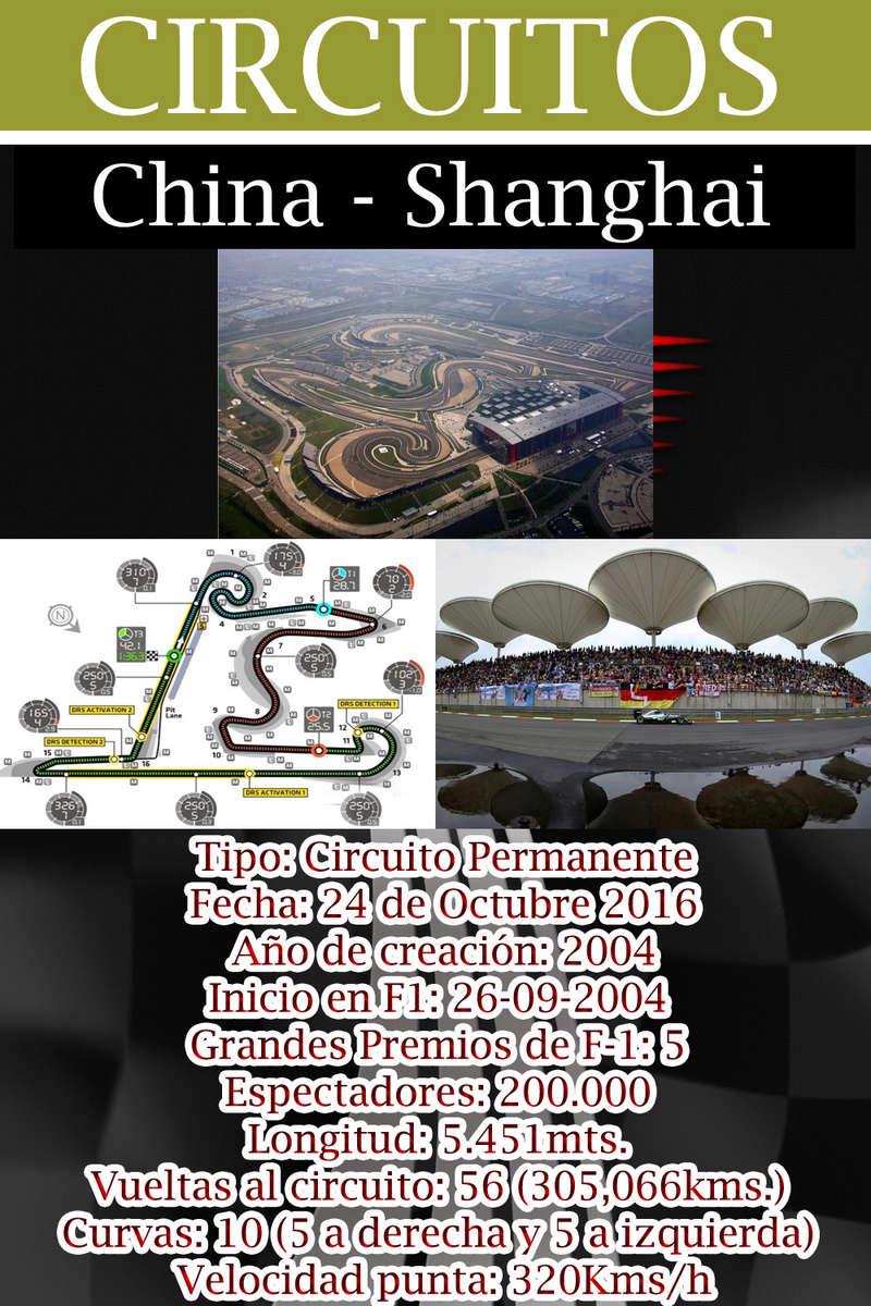 MAGAZINE F1 AVANTI. NÚMERO 0 (18/09/2016) Hoja_910