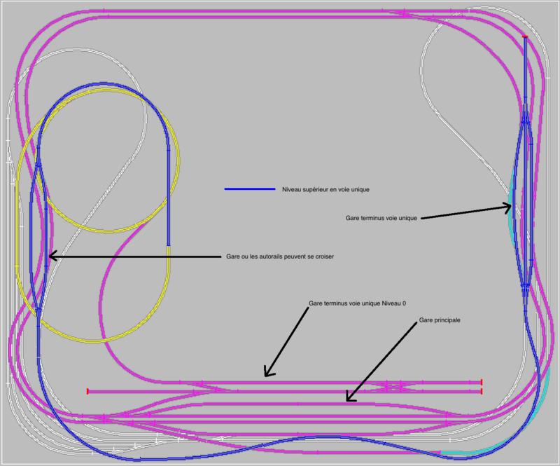 Le réseau de Benjamin - Page 4 Comple10