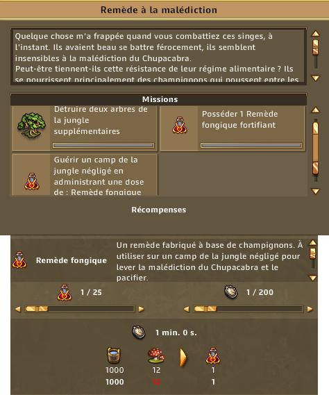 el chupacabra Annexe10