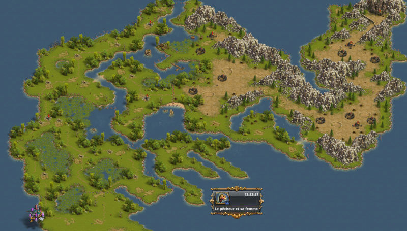 Le pêcheur et sa femme  (bourrin) Map_pe10