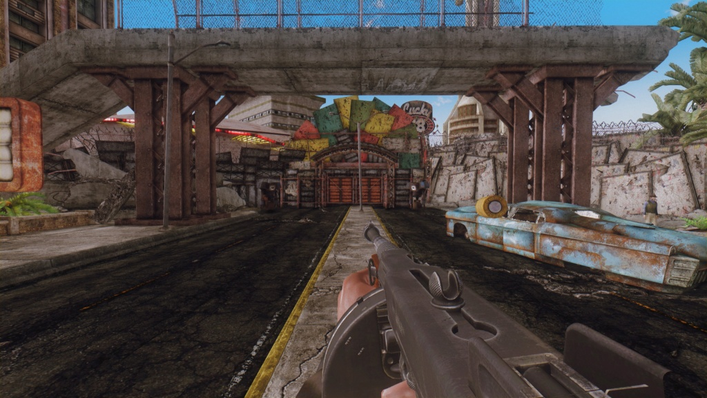 Fallout Screenshots XIII - Page 4 20180840