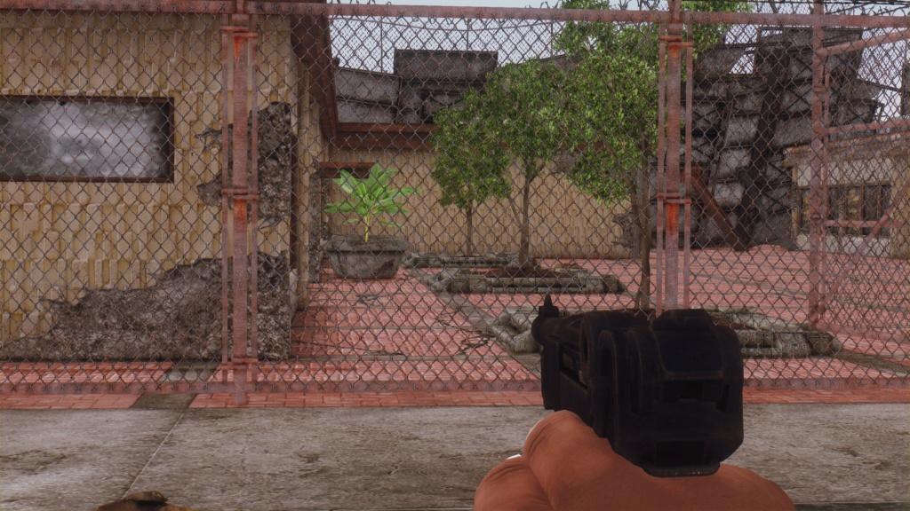 Fallout Screenshots XIII - Page 5 20180846